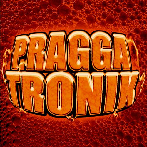 Praggatronik Army's avatar