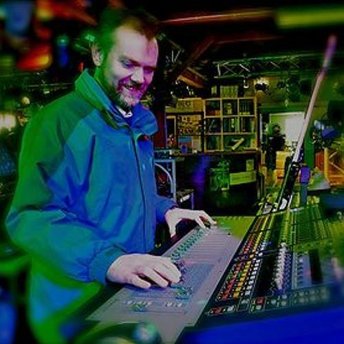 mickbordet's avatar