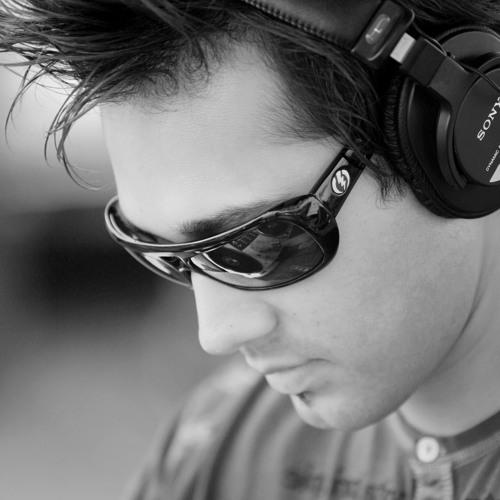 DJ Omar Khan's avatar