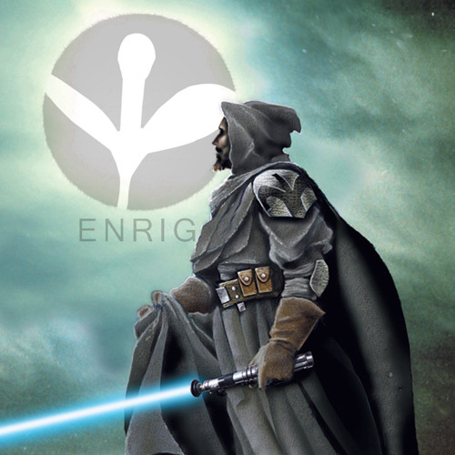 Enrig's avatar