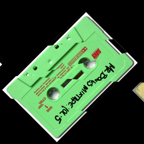 woodstock skagnetti's avatar