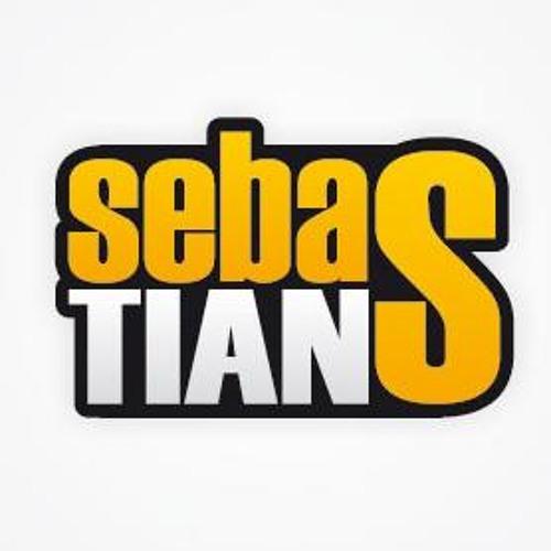 Sebastian S's avatar