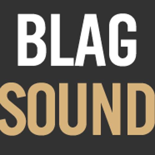 BlagSound's avatar