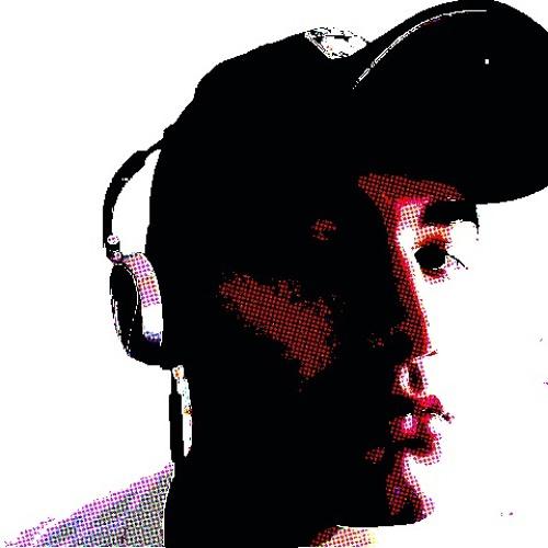nick_wz's avatar
