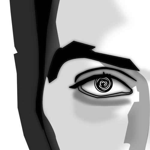 ZAFFI's avatar