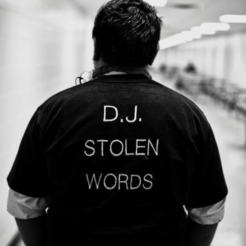 djstolenwords's avatar