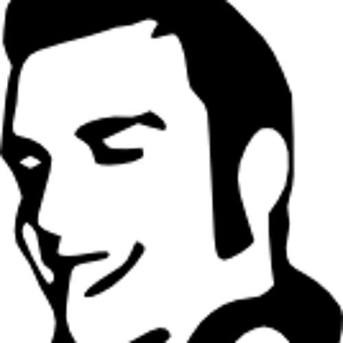 Hertje's avatar