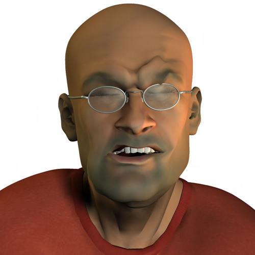 wproof's avatar
