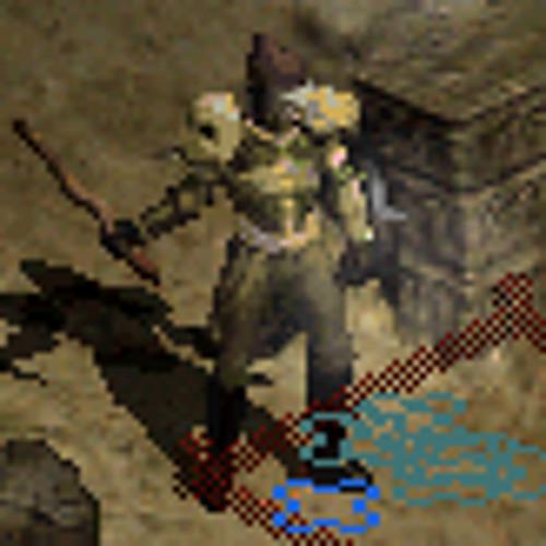 mononohu's avatar