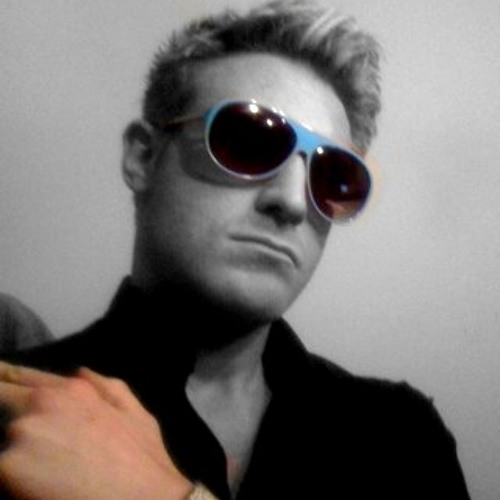 DanielDorn's avatar