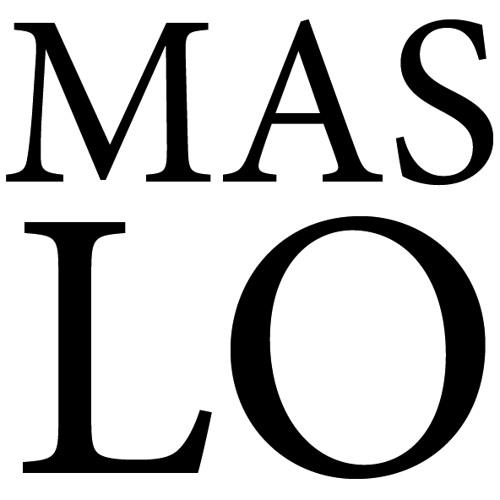 MasLo's avatar