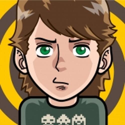 Turti's avatar
