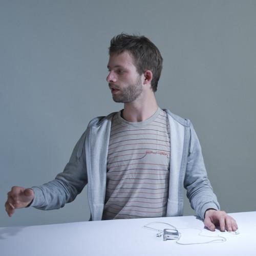 Kikkerdril's avatar