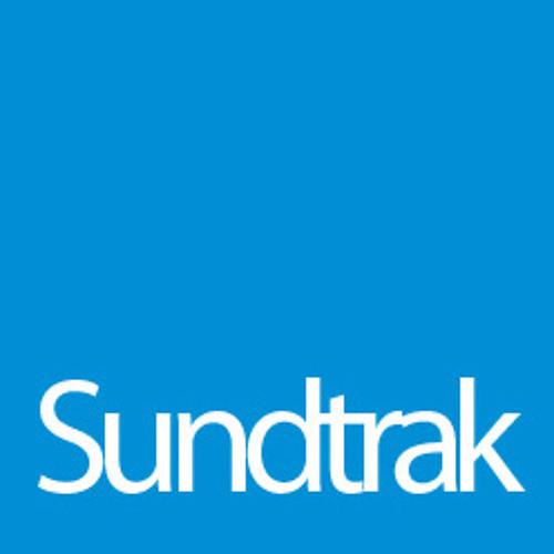 Sundtrak's avatar