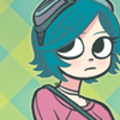 asmeikal's avatar