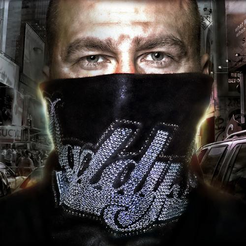 DJDADDYK's avatar