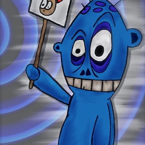 Chem.ib's avatar