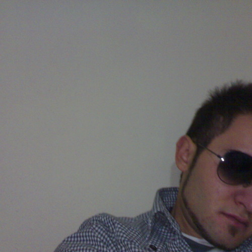 djomerkalyoncu's avatar