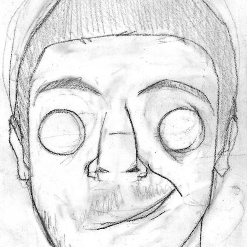 Supabeatz's avatar