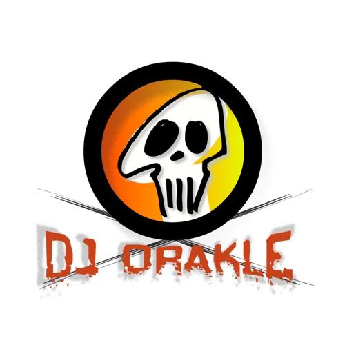 DJOrakle's avatar