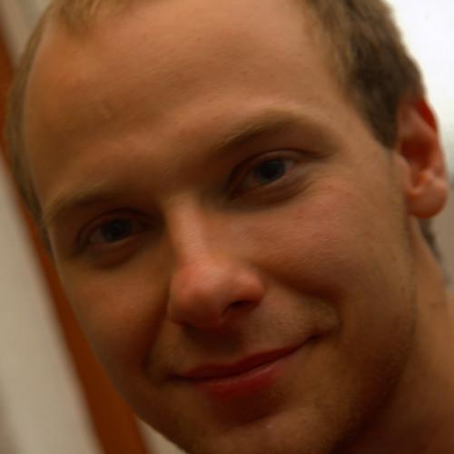 Fialik's avatar