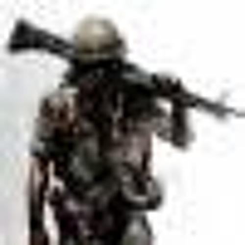 martixxp's avatar