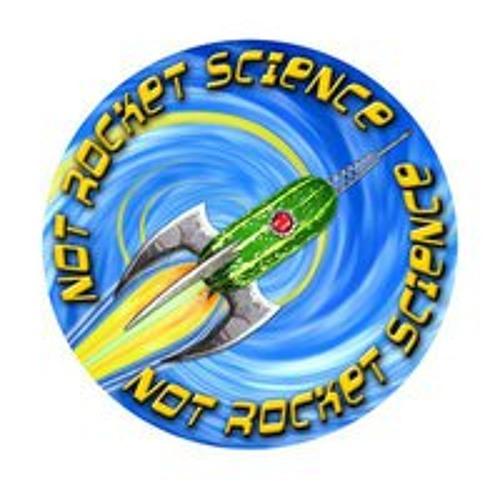 not rocket science's avatar