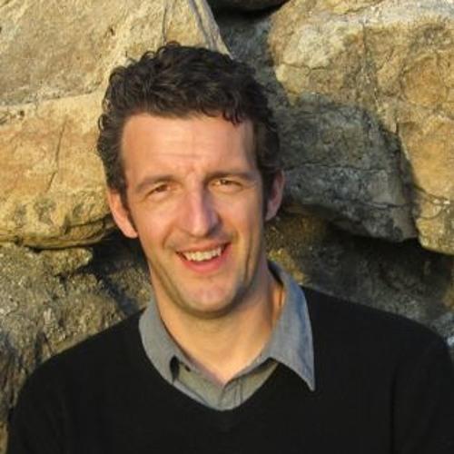 mvolpi's avatar