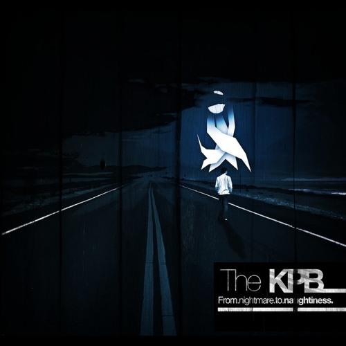 The KPB's avatar