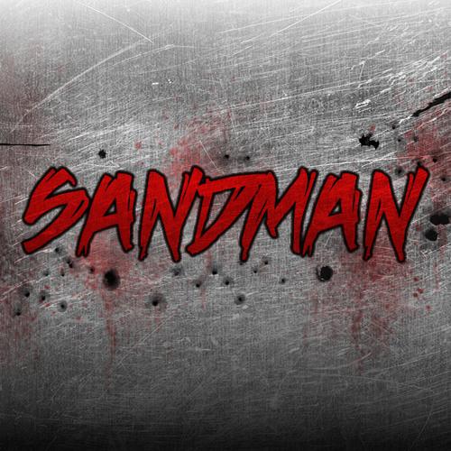 Sandman / Visk's avatar