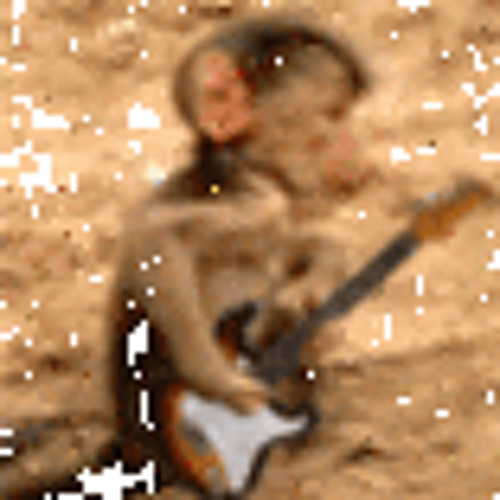 Vomitouswretch's avatar