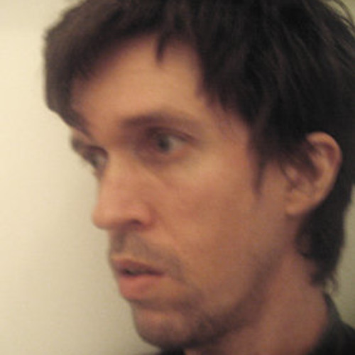 ianwww's avatar