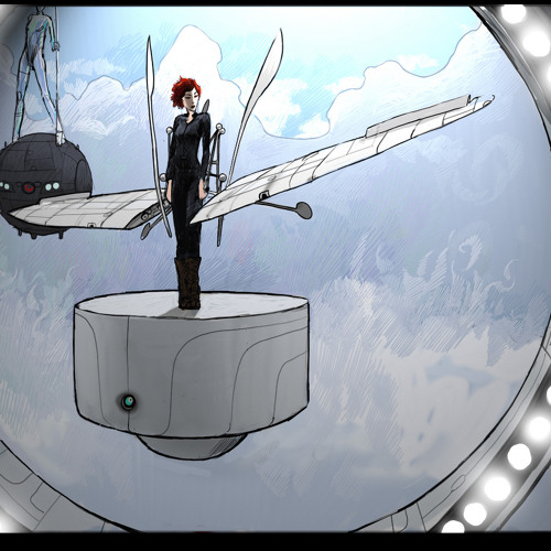 Plexus Instruments's avatar