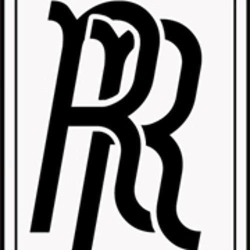 RueRoisMusic's avatar