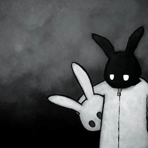 Sum3r's avatar