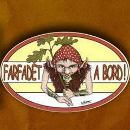 Cosmic Farfadet's avatar