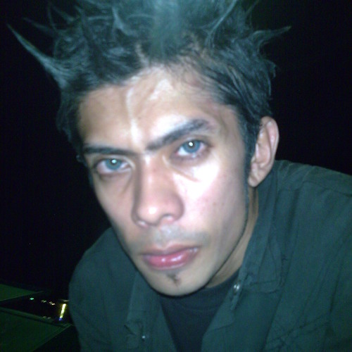 deejayD's avatar