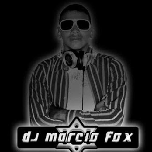 djmarciofox's avatar