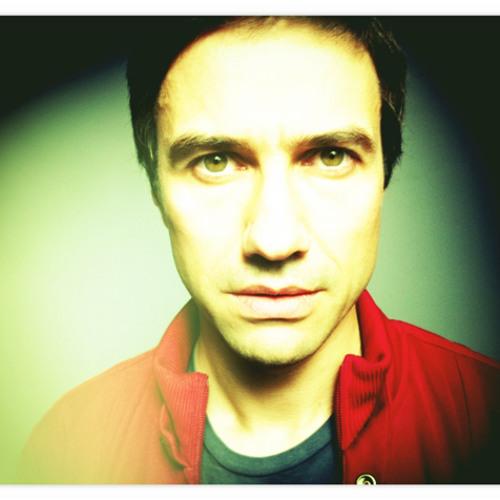 David Fonseca's avatar