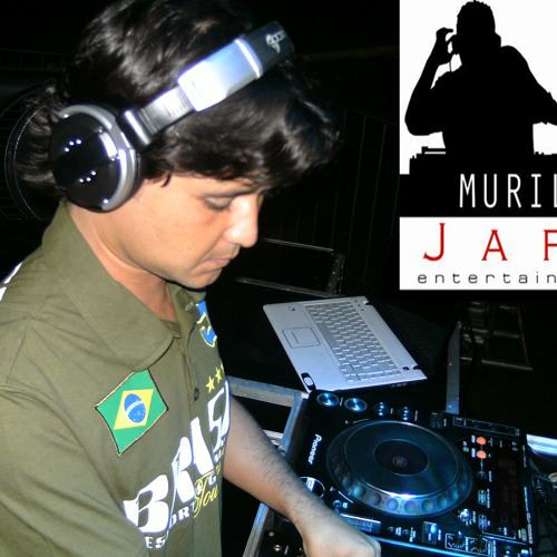 MURILO JAPA's avatar