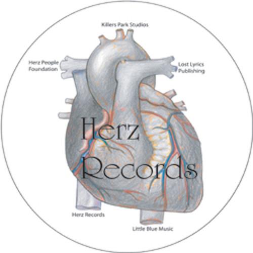 HerzRecords's avatar