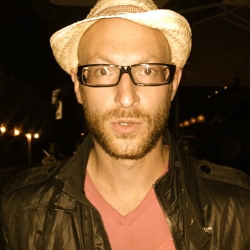 Gilo79's avatar