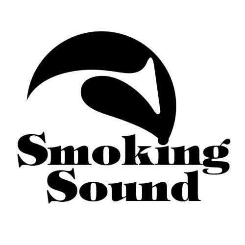 Smoking Sound's avatar