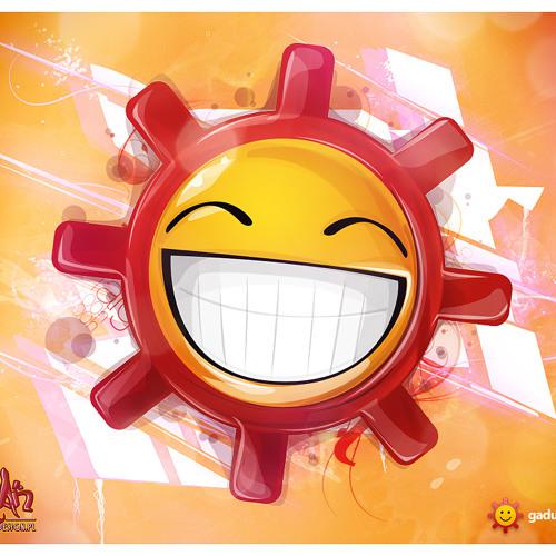 blazing_sun's avatar
