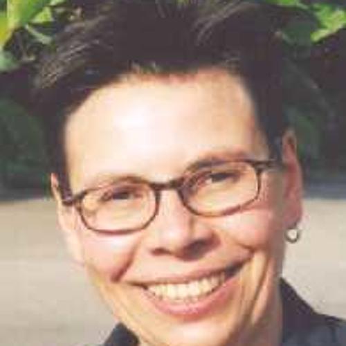 WiebkeHoogklimmer's avatar
