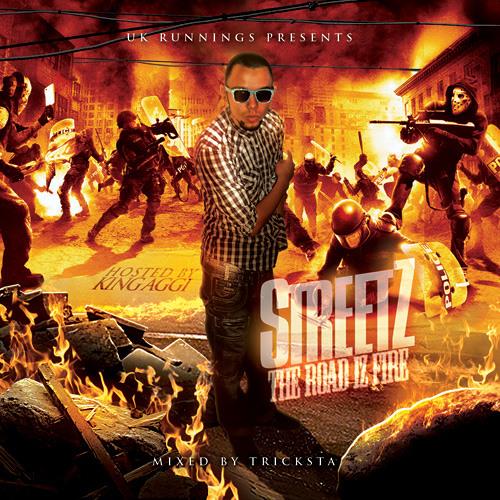 Streetz-Petey-Piff's avatar