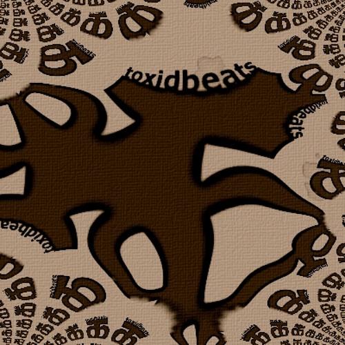 toxidbeats's avatar