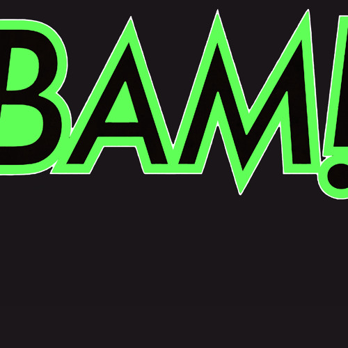 BAM! Philly's avatar