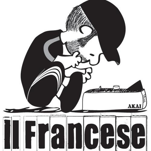 ilfrancese's avatar