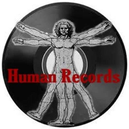 Human Records's avatar